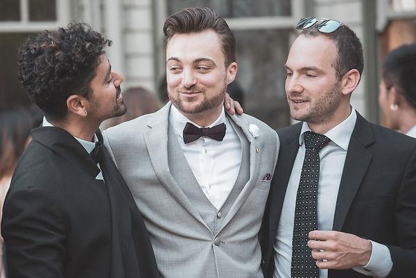 Wedding documentary.jpg