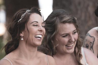 8-10 wedding-21.jpg