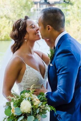 8-10 wedding-35.jpg