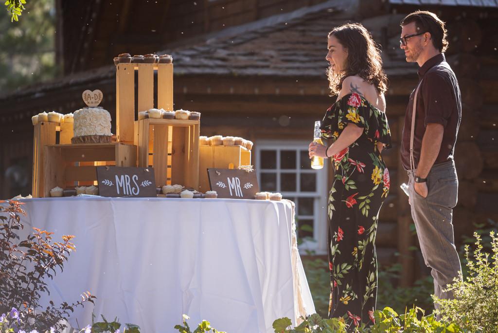 8-10 wedding-111.jpg