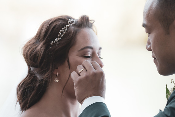 8-10 wedding-36.jpg