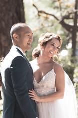 8-10 wedding-42.jpg