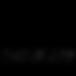DA Logo B - 3.png