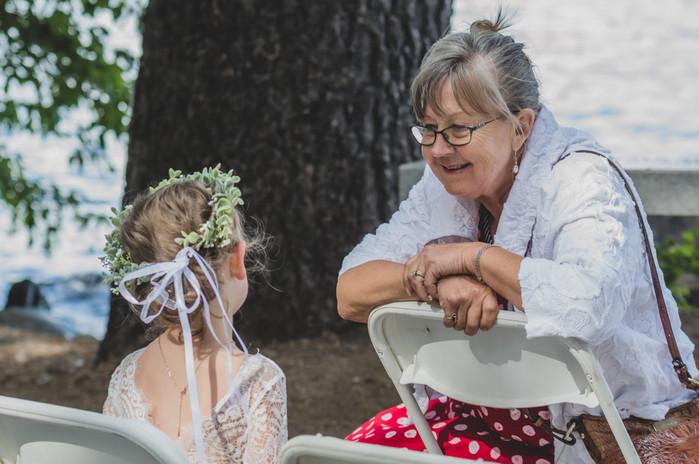 8-10 wedding-58.jpg