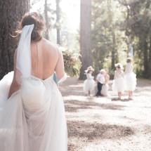 8-10 wedding-70.jpg