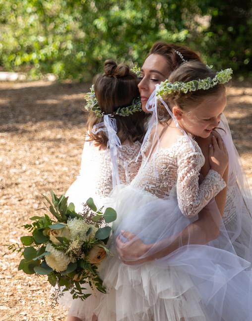 8-10 wedding-65.jpg