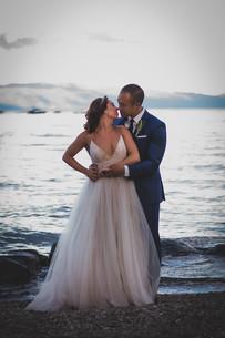 8-10 wedding-157.jpg