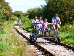 TTEPAC 76_Balade_Vélo-Rails d'Etretat