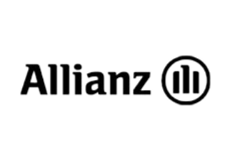 Allianz - Project reference of Marco Toscano, Scrum Master and Agile Coach in Munich, Germany
