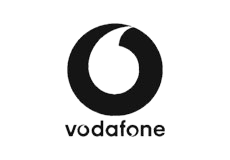vodafone_edited.png