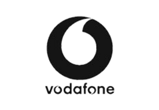 Vodafone - Project reference of Marco Toscano, Scrum Master and Agile Coach in Munich, Germany