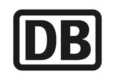 DB_edited.png