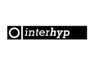 Interhyp - Project reference of Marco Toscano, Scrum Master and Agile Coach in Munich, Germany