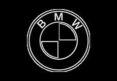 bwm_edited.png