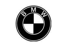 bwm.jpg