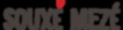 Meze Logo_weiss.png