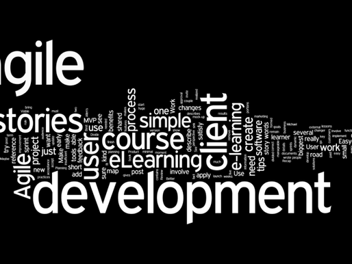 An Insight into Agile Project Management