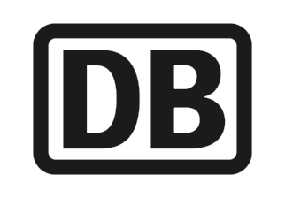 Deutsche Bahn (DB) - Project reference of Marco Toscano, Scrum Master and Agile Coach in Munich, Germany