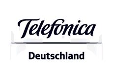 Telefonica_edited.png