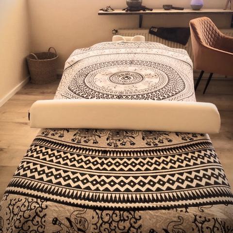 Namaste Massage