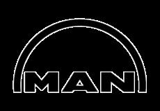 man_edited.png