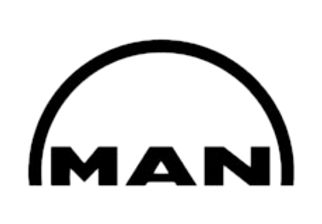 MAN Truck & Bus - Project reference of Marco Toscano, Scrum Master and Agile Coach in Munich, Germany