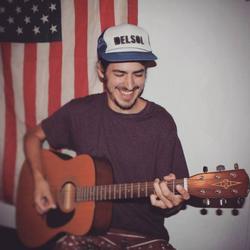 Brandon Stavish_ Profile photo