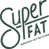 SuperFat_Logo_Green_120x.png