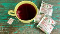 Your Body LOVES Tea!
