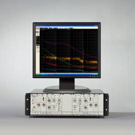 DCNTS-Dual Core Noise Test System
