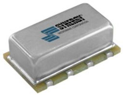 Synergy Microwave- VHF & UHF Hybrid.jpeg
