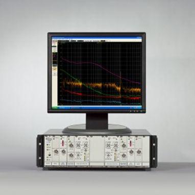 DCNTS-Dual Core Noise Test System.jpg