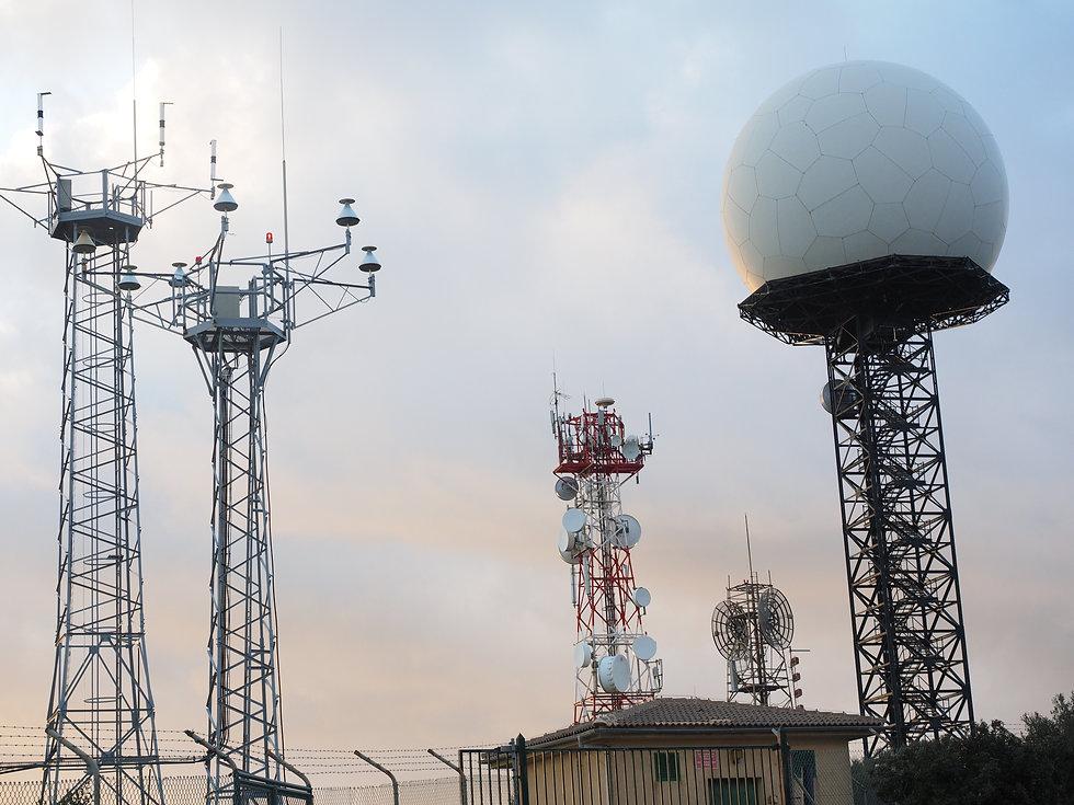 antennas-1090084.jpg