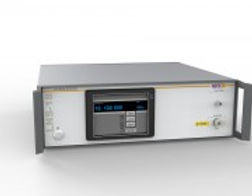 LNS-18- 18 GHz Frequency Synthesizer.jpg