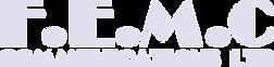 FEMC logo.png