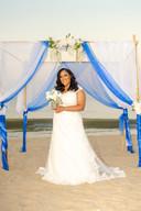 VB Wedding