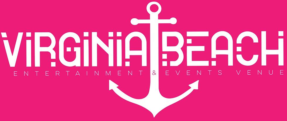 Virginia Beach Entertainment and Event Venue