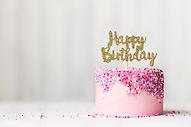 Happy birthday cake.jpg
