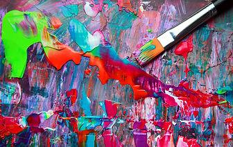 Closeup of brush and palette..jpg