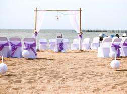 Wedding Planning Virginia beach