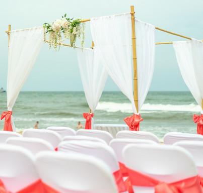 VB Wedding Company