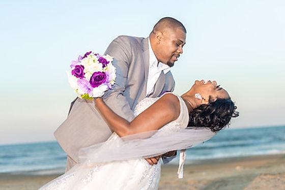 VBWC TPOR 09072019 Wedding Image #133 (C