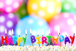 Colorful happy birthday candles .jpg