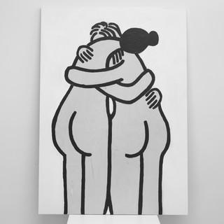 Potter_carissa_ lady hug.jpg