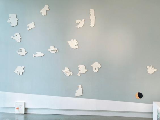 carissa potter_bird wall.jpg