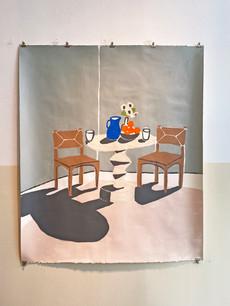 carissa potter_ table.jpg
