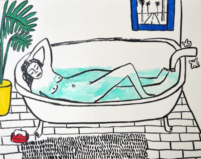 bath lady.jpg