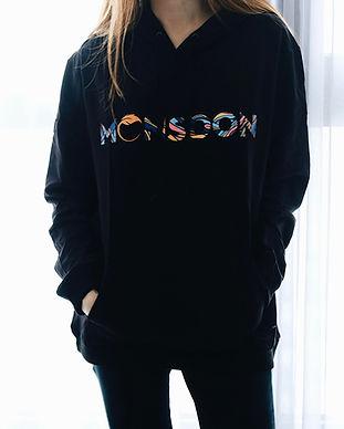 Monsoon Hoodies.jpg