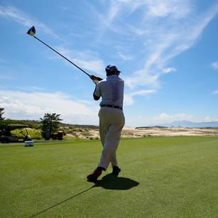 Daikin Golf Invitational Tournament