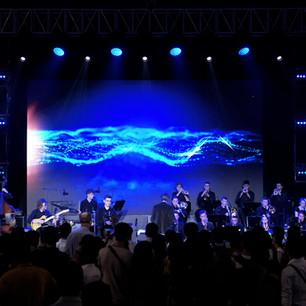 Vietnam Airlines Festa